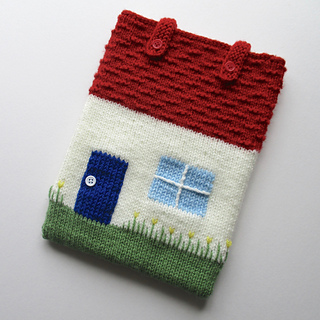 Cottage_tablet_cosy_img_1596_small2