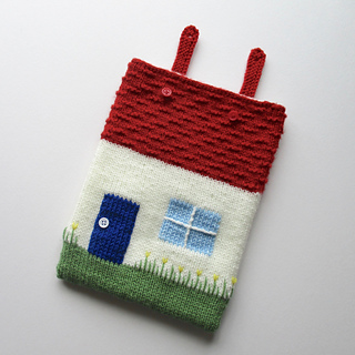 Cottage_tablet_cosy_img_1604_small2