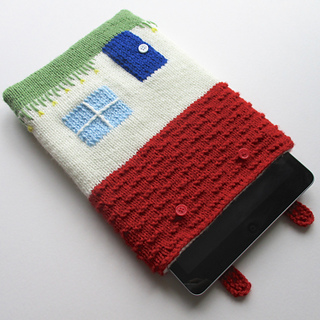 Cottage_tablet_cosy_img_1606_small2