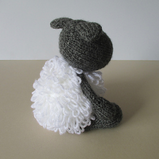 Loopy_sheep_img_2651_small2