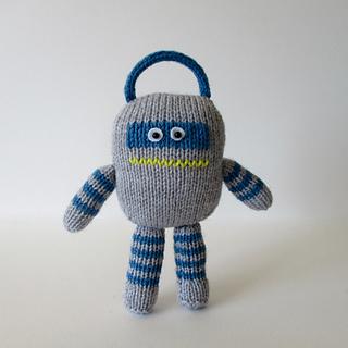 Robots_img_2492_small2