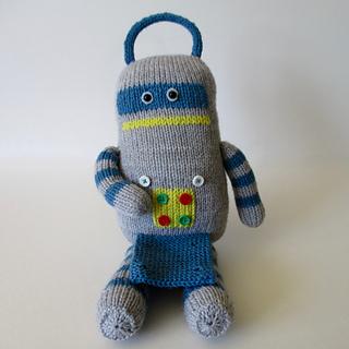 Robots_img_2506_small2