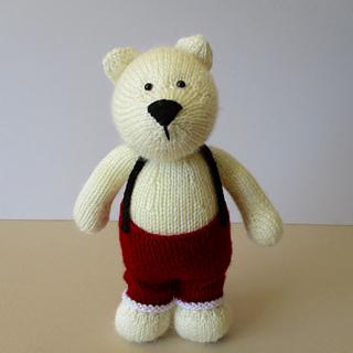 Polar_bear_img_2894_small2