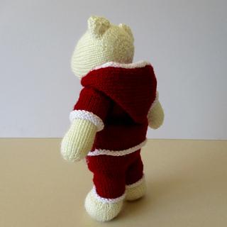Polar_bear_img_2884_small2