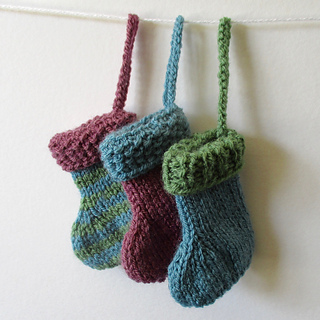 Christmas_stocking_img_2999_small2