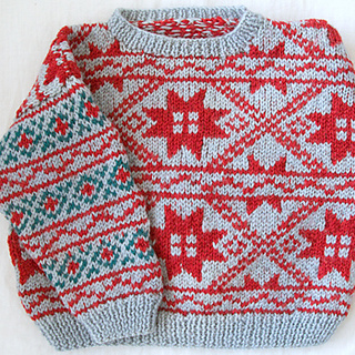 Jfairisle_small2
