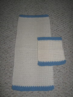 Washcloth_handtowel2_small2