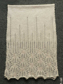 Frost-flower-lace-shawl02_small2
