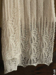 Frost-flower-lace-shawl03_small2