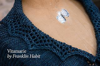 Vitamarie-neckline-front-web-promo_small2