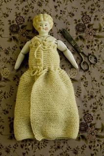 Doll-beauty_small2