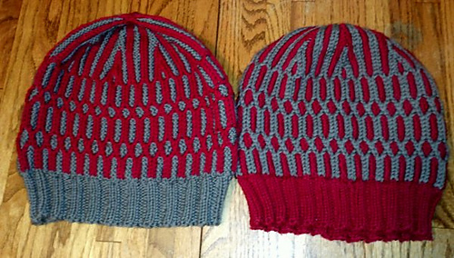 Twocougcablehats_medium