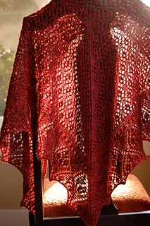 Flowermarketshawl-2_small2
