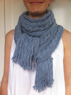 Giant_cable_scarf_3_small2