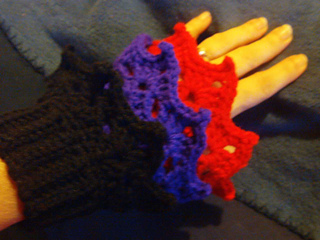 Wristwarmer_12_small2
