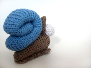Snail3_small2