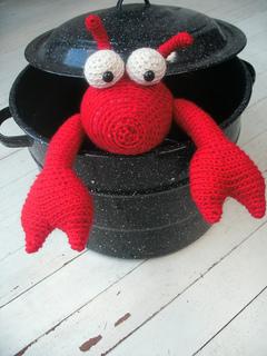 Lobster2_small2