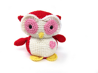 Valentine_owl_big_small2