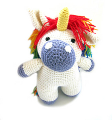 Unicorn_blog_small