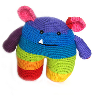 Rainbowmonster_small2
