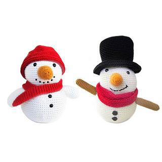 Snowmen_small2