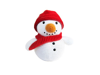 Second_snowman_test_small2
