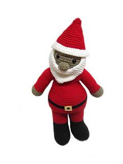 Santa_small2
