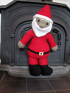 Santa_fireplace_small2
