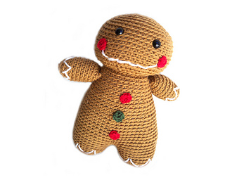 Gingerbread_rectangle_small2