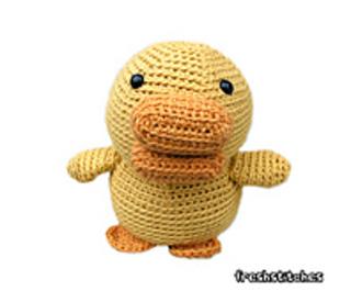 Duck2_big_small2