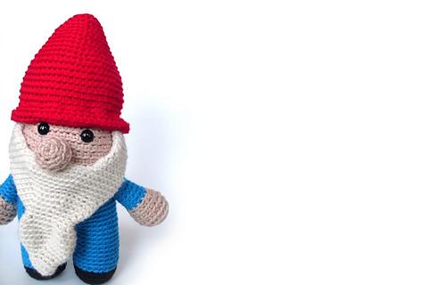 Gnome_ravelry_medium