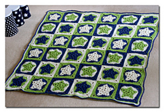 Star-blanket_small2