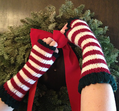 Elfmitts_small