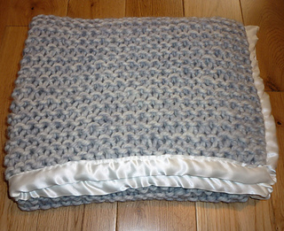 Ricieblanket1_small2