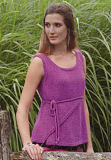 Wrap_top_small2