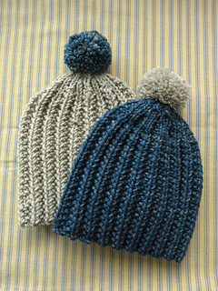 Hats_together_small2
