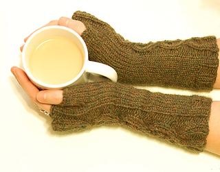 090130_gloves3_small2