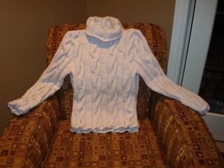 Rowan_soft_lux_sweater