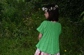 Daisy8_small2