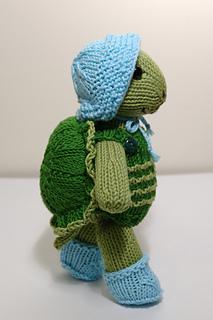 Turtleside_small2