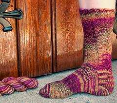 Tika-sock-1_small