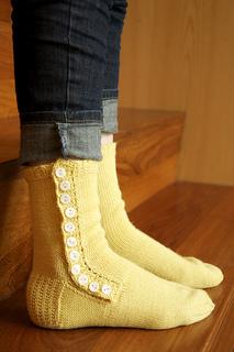 Shibui-socks-brooklyn-1_small2