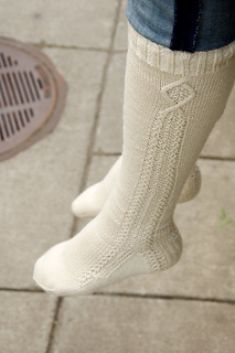 Shibui-socks-belmont-1_small2