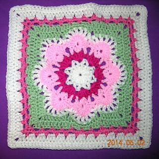 2014_bamcal_march_pink_spring_fling_ravdscn4774_small2