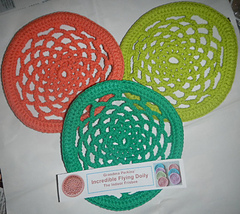 Flying_doilies_small