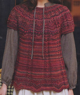 Let_s_knit_series_nv80287_2012_sp_small2