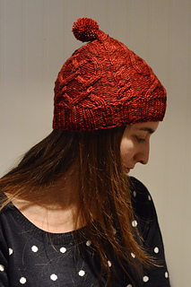 Tuque-rouge_small2