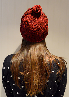 Tuque-rouge__2__small2