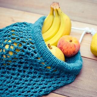 Fruit-market-bag_small2