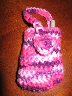 Crochet_004_small2